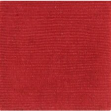 Mystique Red Rug