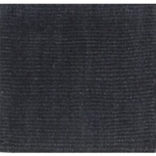 <strong>Surya</strong> Mystique Dark Blue Rug