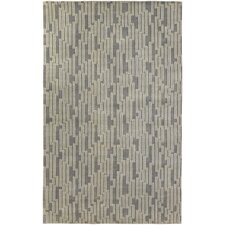 Luminous Gray Rug