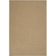Elements Cream Outdoor Rug
