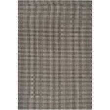 Elements Gray Outdoor Rug