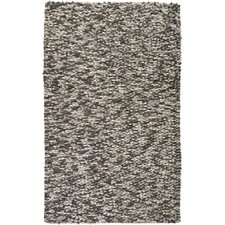 Flagstone Light Gray Rug