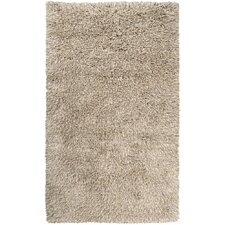 Rutherford Cream Rug