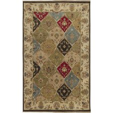Estate Beige Rug