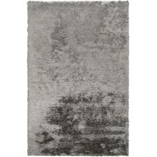 Jasper Silver Cloud Area Rug