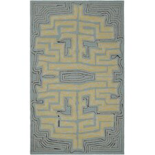 <strong>Surya</strong> Labrinth 1013 Contemporary Rug