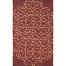 Labrinth 1014 Contemporary Rug