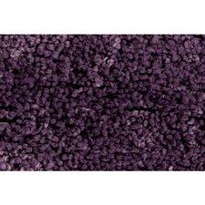 Mellow Purple Sage Rug