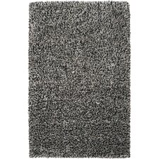 Savanah Flint Gray Rug