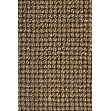 Windsor Taupe Rug