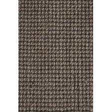 <strong>Surya</strong> Windsor Dark Brown Rug