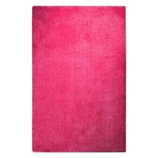 <strong>Surya</strong> Heaven Hot Pink Rug