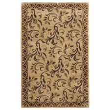 <strong>Surya</strong> Dream Ivy Rug
