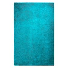Heaven Deep Sky Blue Rug