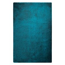 Heaven Sea Blue Area Rug