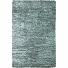 Marley Charcoal Gray Rug