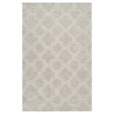 Mystique Palm Green Rug