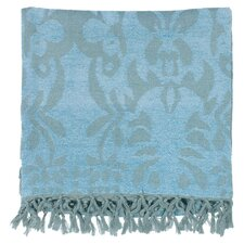 <strong>Surya</strong> Tristen Viscose Throw