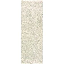 Goddess Winter White Rug