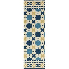 Storm Atlantic Blue Rug