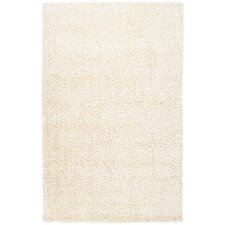 Nitro Winter White Rug