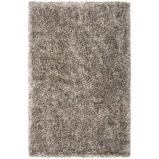 <strong>Surya</strong> Sienna Antique White Rug