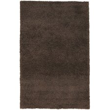 Venetian Coffee Bean Rug