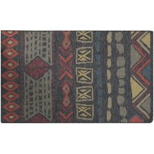 Nomad Midnight Blue Rug