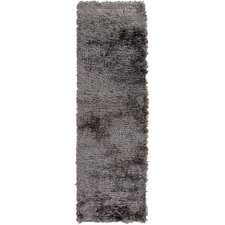 <strong>Surya</strong> Stealth Dove Gray Rug