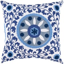 Surya rugs Nicola Pillow