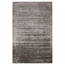 Haize Charcoal Gray Area Rug