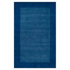 Mystique Blue Rug