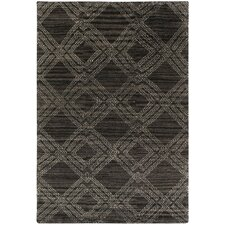 Fortress Cube Rug