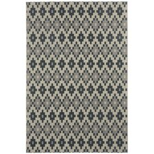Elsinore Cinders Pueblo Indoor/Outdoor Rug
