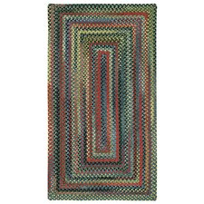 <strong>Capel Rugs</strong> High Rock Multi Rug