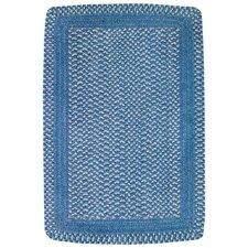 Millwood Medium Blue Rug