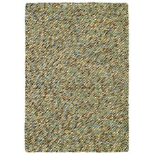 Stoney Creek Carribbean Beans Rug