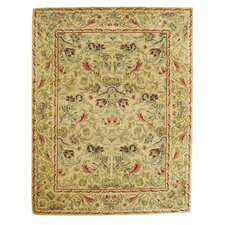 Garden Farms Chammy Rug