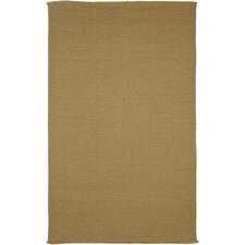 <strong>Capel Rugs</strong> Morrow Mountain Beige Rug