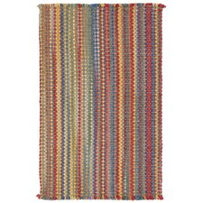 <strong>Capel Rugs</strong> Nags Head Bright Multi Rug