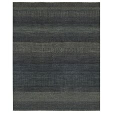 Alameda Midnight Blue Rug