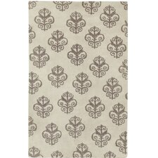 Cornice Light Beige Rug