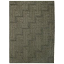 <strong>Capel Rugs</strong> Walkover Grey Step Rug