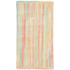 <strong>Capel Rugs</strong> Baby's Breath Buttercup Kids Rug