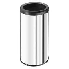 """45L Großraum-Abfallbox """"BigBin Quick"""""""
