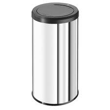 """45L Großraum-Abfallbox """"BigBin Touch"""""""