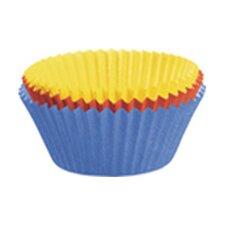 Muffin-Papierbackförmchen (150-er Pack)