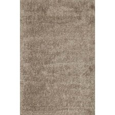 Cassidy Beige Solid Rug