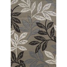 Townshend Beige Freestyle Rug