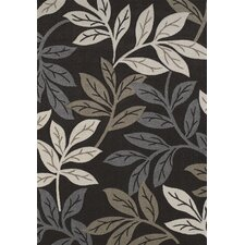 Townshend Brown Freestyle Rug
